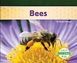 Bees af Grace Hansen