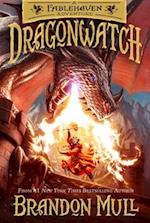 Dragonwatch (Dragonwatch)