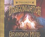 Dragonwatch (Dragonwatch, nr. 1)