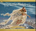The Little Match Girl (Hans Christian Andersens Classic Table)