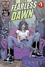Fearless Dawn:Hard Times #1 (Fearless Dawn)