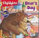 Bear's Day af Highlights