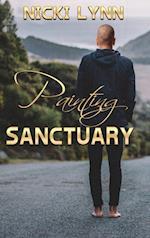 Painting Sanctuary