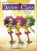 Dance Class 9 (Dance Class)