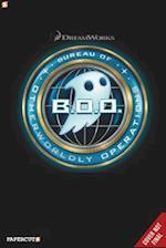 B.o.o. 1 (B o o)