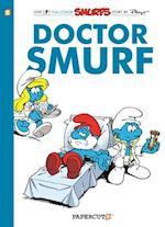 Smurfs 20 (Smurfs)