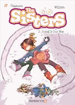 The Sisters 2 (Sisters)
