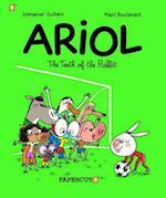 Ariol 9 (Ariol)