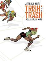 Trish Trash 1 (Trish Trash)