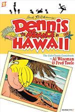Dennis the Menace 3 (Dennis the Menace)