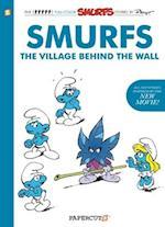 Smurfs (Smurfs)