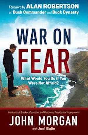 War on Fear