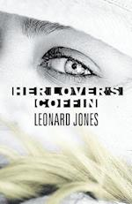 Her Lover's Coffin af Leonard Jones