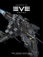 Frigates of EVE Online