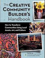 The Creative Community Builder's Handbook