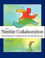 The Nimble Collaboration
