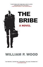 The Bribe af William P. Wood