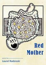 Red Mother