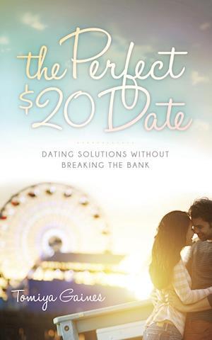 banker dating site