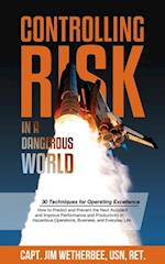 Controlling Risk