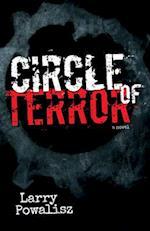 Circle of Terror (Morgan James Fiction)