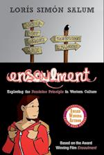 Ensoulment: Exploring the Feminine Principle in Western Culture