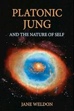 Platonic Jung
