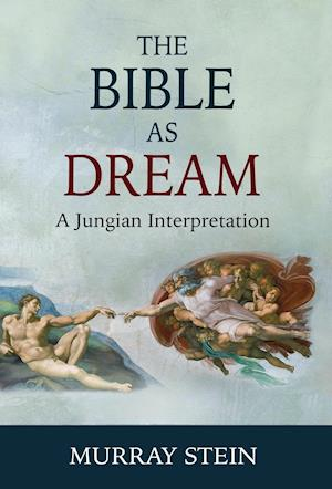 The Bible as Dream