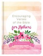 Encouraging Verses of the Bible for Mothers (Hidden Falls)