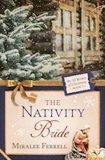 Nativity Bride
