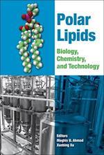 Polar Lipids