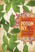 In Praise of Poison Ivy