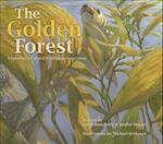 The Golden Forest (Long Term Ecological Research)