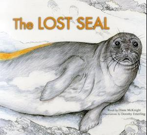The Lost Seal