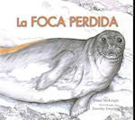 La foca perdida/ The Lost Seal af Diane Mcknight