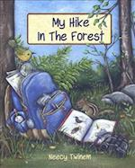My Hike in the Forest