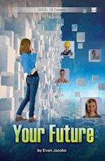 Your Future [3]
