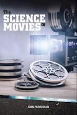 Science of Movies