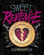 Sweet Revenge (Switch Press)