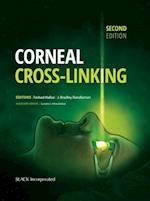Corneal Cross-Linking