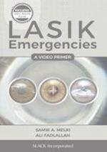 Lasik Emergencies