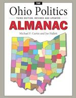 Ohio Politics Almanac