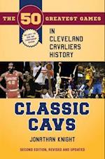 Classic Cavs