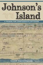 Johnson's Island