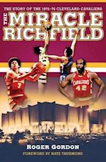 Miracle of Richfield