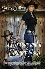 A Cowboy and a Country Song