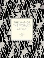 The War of the Worlds (Knickerbocker Classics)