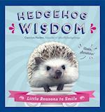 Hedgehog Wisdom