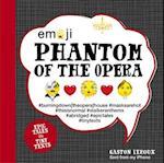 Emoji Phantom of the Opera (Condensed Classics)