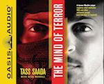 The Mind of Terror af Tass Saada
